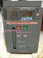 EmaxE2N1600