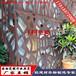 澳门铝单板幕墙,雕花铝单板,艺术造型板,镂空铝单板,氟碳铝单板,千树华高铝建材装饰材料