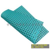 船甲板垫,防滑垫厂家,排水橡胶垫,船用橡胶垫图片