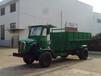 廠家直銷湖南佳寧404DT盤式拖拉機方向盤式拖拉機