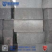 固定碳90%铁水包炭块质优价廉现货供应驹达铁水包炭块