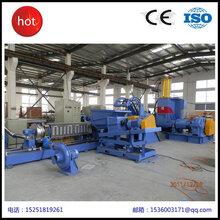 南京广塑GS-150碳酸钙填充母粒造粒机性价比最高