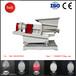 南京广塑GS-100锥形双螺杆强制喂料机维修率最低
