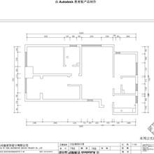 青岛市北区90平装修-一号家居-青岛市北区90平装修
