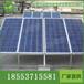 包头太阳能板生产基地单晶硅太阳能板绿倍最权威