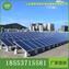 多晶硅太阳能板1