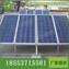 多晶硅太阳能板2