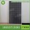 多晶硅太阳能板3