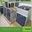 多晶硅太阳能板5