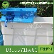 天津大学园区专用LB-BJ-C502电动快速保洁车电动翻斗式保洁车现场试车厂家直供