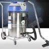 性能可靠供應國內各大發電廠的吸塵器