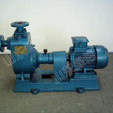 礦用本安型電話機銅川瑤曲鎮煤礦王經理采購的一批礦用電話機圖片