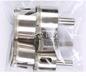 唐卓--正品热卖4-25mm金刚石钻孔玻璃钻头瓷砖玻璃开孔器散件套