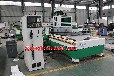 板式家具生产设备,数控开料机(格特机械)