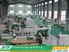 济南开料机厂家,济南数控开料机设备工厂