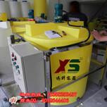 供应上海黄浦区100L-5000LPE加药桶加药箱药剂桶搅拌桶成套加药装置图片