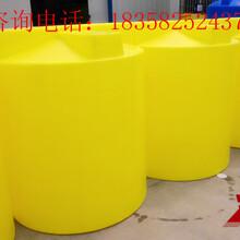 30吨双氧水储罐塑料水箱供应南京化工厂家
