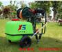 植保机械水箱方形园林机械水箱农用喷雾水箱植保机械配套水箱