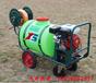 植保机械水箱厂家官方网站图片整理集-迅升好水箱的pe加药桶