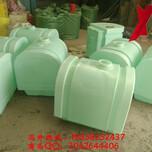 园林机械水箱容器之规格喷雾水箱的价格农机水箱的妙用打药机械水箱图片