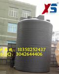 外加剂储罐5吨减水剂储罐供应金华助磨剂储罐厂家迅升容器聚羧酸储罐图片
