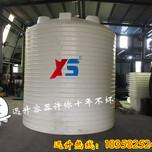 东阳聚羧酸减水剂储罐10吨外加剂储罐图片
