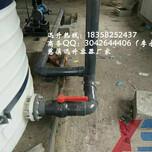 复配设备、外加剂复配设备、减水剂复配设备、复配设备厂家图片