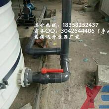 复配设备、外加剂复配设备、减水剂复配设备、复配设备厂家