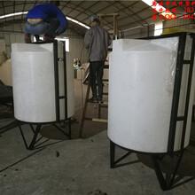 供应外加剂储罐、10吨外加剂储罐、5吨锥底外加剂储罐厂家图片