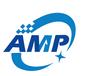 AMP爱汇普招商区间打包代理高条件返佣80%周返