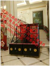沈阳篮球机出售二手游艺机出租