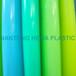 PVC膜/PVC胶布/软片