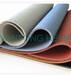 PVC一般发泡胶布