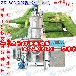 秋葵的功效与作用黄秋葵深加工设备低温真空油炸机油炸机厂家