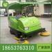 济南扫地机,清扫宽度为1860mm扫地机,驾驶式带棚扫地机