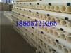 DN125abs管、DN150abs管、DN200abs管、DN250abs管、DN300abs管、DN380abs管
