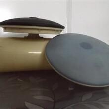 215曝氣頭曝氣頭管式曝氣器65管式曝氣器曝氣管旋混式曝氣器
