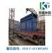 广东惠州锅炉除尘器丨化工厂锅炉除尘器丨制作厂家