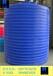 甘肃兰州10吨PE储罐10吨地埋储罐厂家送货上门