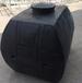 延安5吨卧式运输储罐5吨塑料储水箱厂家直销送货上门