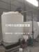 陕西10方混凝土外加剂复配罐成套设备联系电话