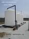 延川10吨塑料桶塑料水塔10方聚羧酸减水剂复配罐厂家