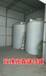新疆纯水罐乌鲁木齐塑料桶/塑料水箱生产厂家