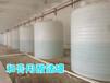 宁夏纯水罐银川塑料水箱生产商