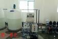 玻璃水攪拌桶/PE桶一套多少錢?