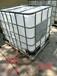 全新1吨运输桶/IBC吨桶/1000L塑料塑胶罐水箱铁架加固集装桶