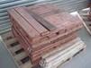 供应洛铜c5191磷铜板批发磷铜超薄板磷铜厚板厂家直销