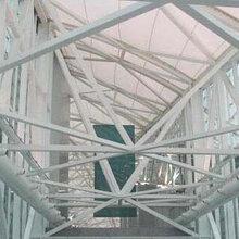 武汉NB薄型钢结构防火涂料厂家供货图片