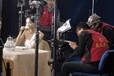 濟南企業宣傳片宣傳片拍攝宣傳片制作視頻制作公司