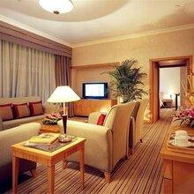 上海旅行服务,上海酒店预订,上海景区,上海商旅服务